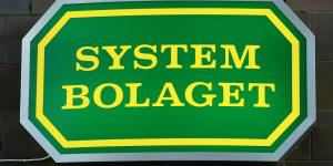Bild: Systembolaget