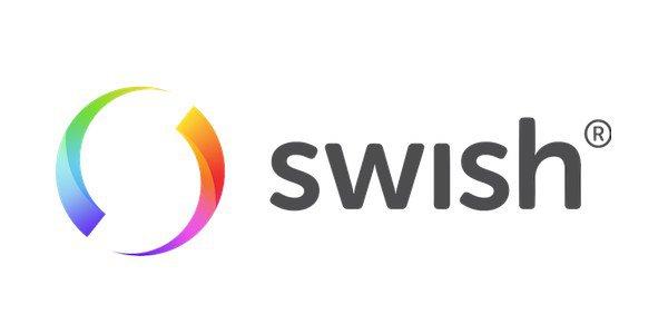 swish1